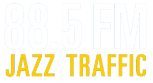 88.5 FM Jazz | Traffic