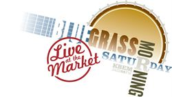 BSM Live at the Market