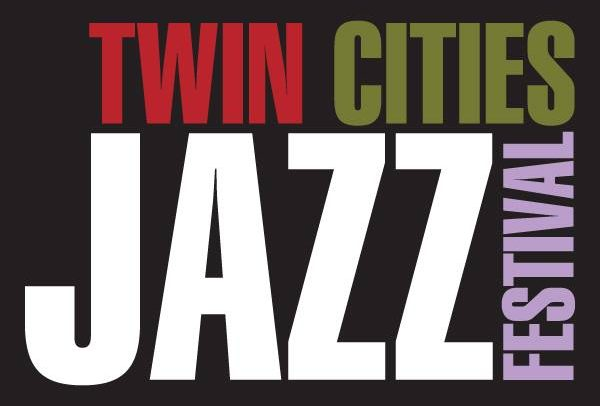 Twin Cities Jazz Festival