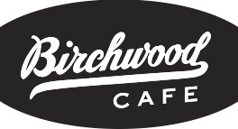 The Birchwood Cafe