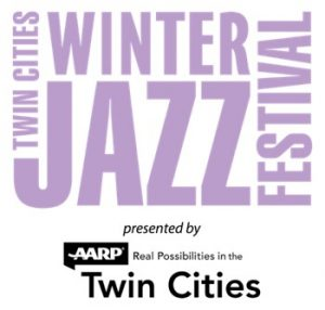 Twin Cities Winter Jazz Festival