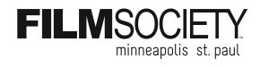 The Film Society of Minneapolis Saint Paul