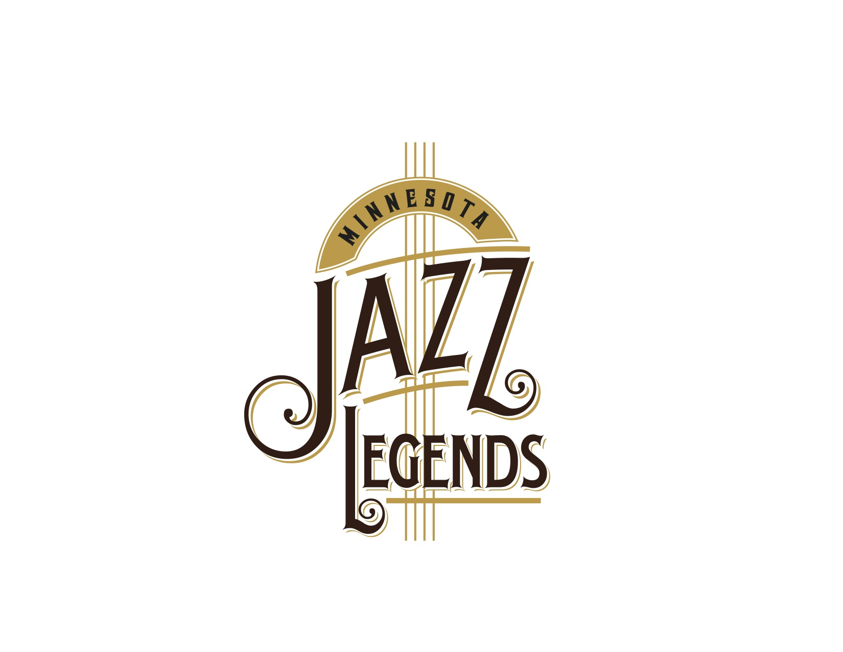 MN Jazz Legends: The Elders
