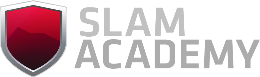 Slam Academy of Minneapolis