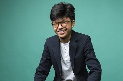 Joey Alexander credit Jimmy Katz