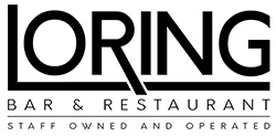Loring Bar and Restaurant
