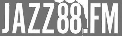 Jazz88.FM