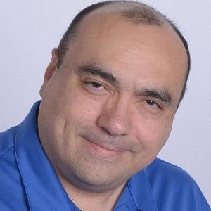 Genaro Vasquez