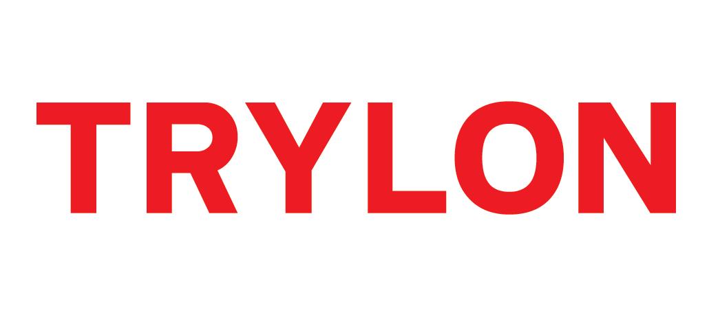 Trylon Cinema