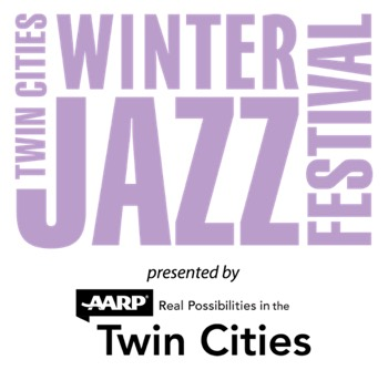 Twin Cities Winter Jazz Festival