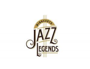 MN Jazz Legends: The Elders