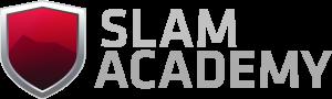 Slam Academy of Minneapolis