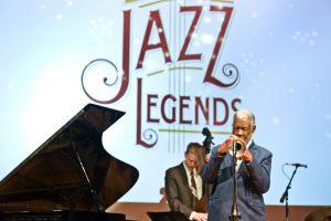 MN Jazz Elders